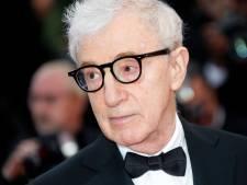 La nouvelle comédie romantique de Woody Allen est sur les rails