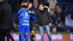 """Onze Genk-watcher ziet einde aan rollercoaster Vandevoordt: """"In alle sereniteit richting Anderlecht"""""""