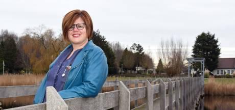 Zeeuwse Zuster Cathelijne geeft inkijkje achter de muren van ouderenzorginstelling