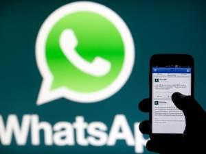 Nieuws lezen én luisteren via WhatsApp? Meld je aan voor de WhatsApp-service van BN DeStem