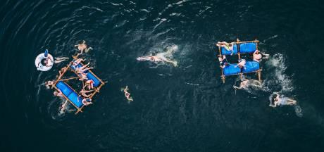 Dit zijn de mooiste (en winnende) zomerfoto's van 2018