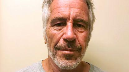 Harvard geeft deel van miljoenendonaties Epstein aan slachtoffers seksueel geweld