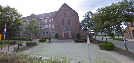 Kerk Biezenmortel gaat per 7 juli volgend jaar dicht