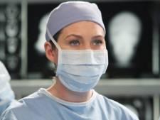Les séries médicales offrent leur matériel aux hôpitaux américains
