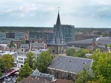 Oprichting nieuwe opvang jongvolwassenen in Enschede strandt voortijdig