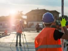 Raad akkoord met nieuwbouwplan Laarspad in Gilze