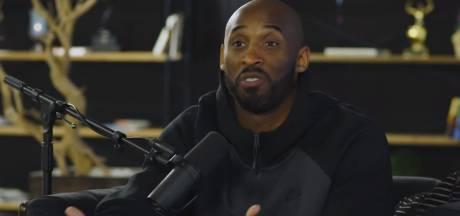 Quand Kobe Bryant expliquait pourquoi il se déplaçait toujours en hélicoptère