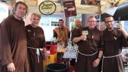 Trappistenbar, vinkenzetting, rommelmarkt en veel muziek: Grimminge Leeft zorgt voor gevarieerd programma