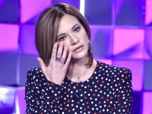 """Asia Argento accuse le réalisateur de """"Fast and furious"""" d'abus sexuels: """"Je me suis réveillée nue dans son lit"""""""