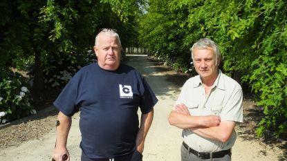 Philip (64) moet verplicht aansluiten op nieuwe riolering: 15.000 euro kosten voor eigen rekening