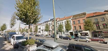 Une fillette de 7 ans meurt dans des circonstances suspectes à Molenbeek