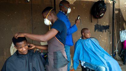 Verenigde Naties trekken 1,8 miljard euro uit om coronavirus in Afrika en Midden-Oosten aan te pakken