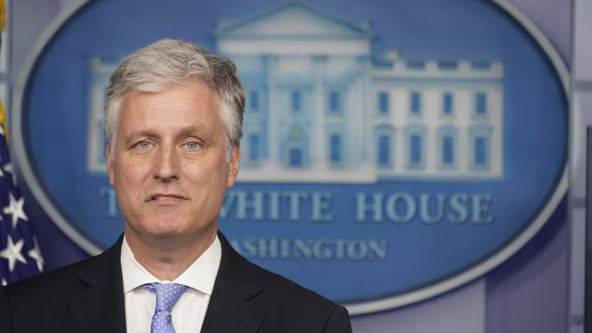 Trump-adviseur beweert dat Chinese verkiezingsinmenging het ergst is