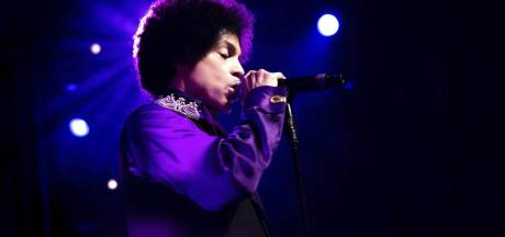 'Prince werd week geleden behandeld voor overdosis'
