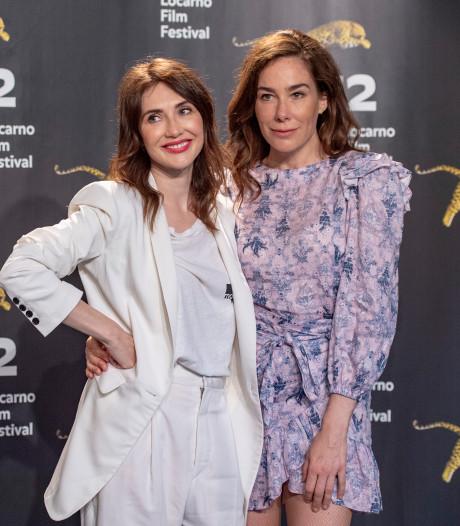 Internationale filmprijs voor Instinct van Halina Reijn
