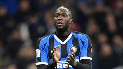 Akkoord over salarisverlaging in Italië: verliezen Serie A-Belgen 6 miljoen euro?