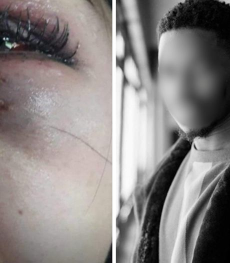 """Un délinquant sexuel sème la peur sur Charleroi et sa région: """"J'ai pleuré, pleuré..."""""""