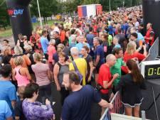 Feest en protest bij opening Zuidelijke Rondweg in Breda