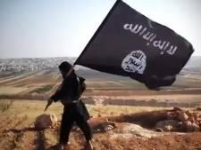 Edese Syriëgangster werkt aan nieuwe start én gaat in  beroep tegen veroordeling