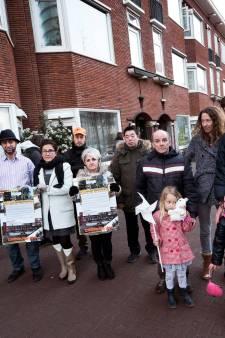 Utrecht wil omstreden sloop sociale huizen aan Croeselaan toch doorzetten