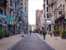 Ils s'opposent aux sanctions imposées à l'horeca en cas de non-fermeture