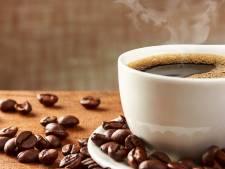 Kom maar door: waar drink je de beste koffie in Woerden?