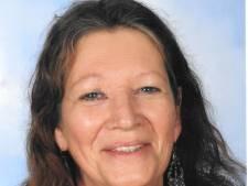 Na 46 sollicitatiebrieven vond Harriëtte een baan als juf en bleef ze 40 jaar lesgeven