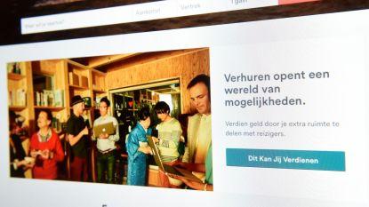 Bijna 650 dossiers geopend over Airbnb-panden in Brussel