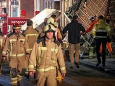 Hoe Kenan (5) uit het puin werd gered: 'Kruiken hielden hem warm'