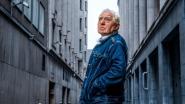 Jan Decleir vertelt sprookjes op muziek van Beethoven: opvolger 'Zuidrand Klassiek!' stelt nieuw programma voor