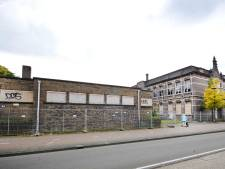 Ook appartementen op sportveld naast badhuis in Hengelo