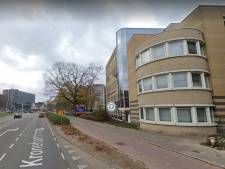 Ruim 200 woningen bij Kronehoefstraat in Eindhoven