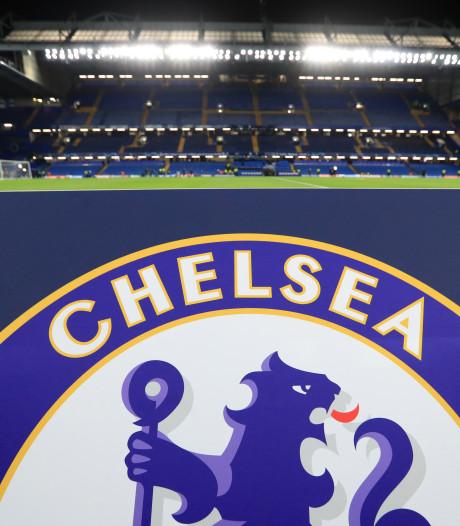 Chelsea stelt bouw nieuw stadion opnieuw uit