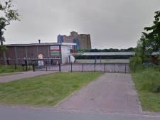 Groningen kiest voor popsterren boven paarden: doek valt definitief voor drafbaan