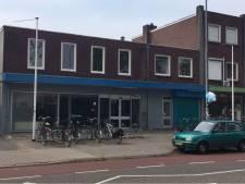 Prijsvechter Action mikt op nieuwe winkel aan Groenestraat