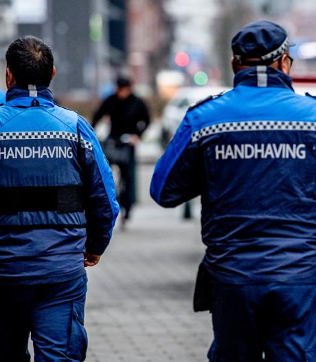 Landerd leent negen toezichthouders in de regio