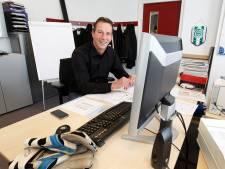 Rein van Duijnhoven verruilt Helmond Sport voor Helmondse enclave bij Roda JC