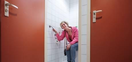 Succes in strijd om meer toegankelijke toiletten in Oude IJsselstreek