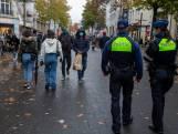 België voert grenscontroles in, winkels mogen onder strenge voorwaarden weer open
