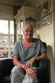 Vermoedelijke dader van gewapende overval Helmond opgepakt
