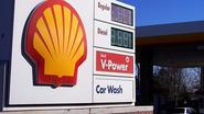 Eerste grote staking in Amerikaanse oliesector sinds 1980