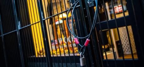 Winkeliers vrezen 'gigantische strop' door lockdown: 'In één klap honderdduizenden mensen thuis'
