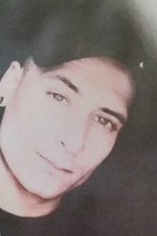Haaksbergenaar Joey vermist, voor het laatst gezien in Turkije