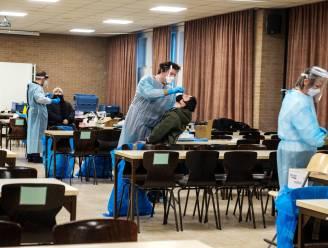 """Maar 14 besmettingen op 1.700 testen in Sint-Jozefinstituut, waarvan twee met Britse variant: """"Betere resultaten dan verwacht"""""""