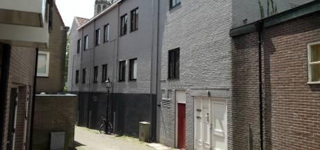 Pand in Rhenen dicht om gebrekkige brandveiligheid, bewoners moeten eruit