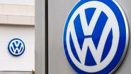 Bijna 154 miljoen dollar extra boete voor Volkswagen in sjoemelsoftware-affaire