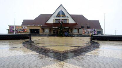 Van Lou Reed tot Marvin Gaye en Jason Donovan: ooit had (bijna) elke Vlaamse kustgemeente een eigen casino met wereldsterren op het podium