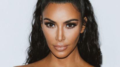 Kim Kardashian aangeklaagd, moet mogelijk duizenden flesjes parfum vernietigen