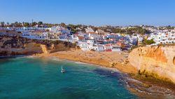 Portugal wil inkomensbelasting invoeren voor gepensioneerde inwoners uit Europa