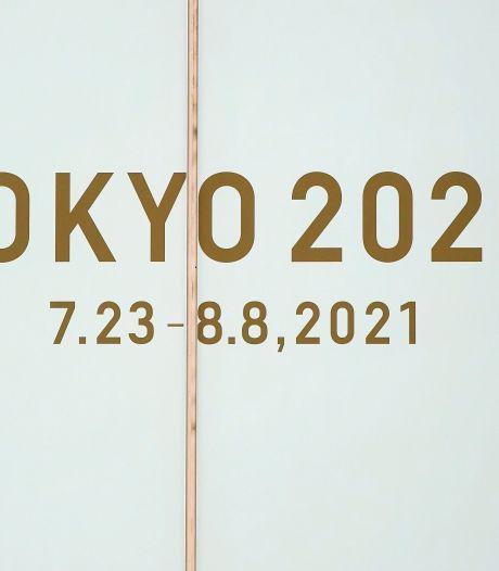 Atleten hoeven bij aankomst in Tokio niet in quarantaine